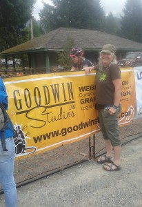 Goodwin Studios Community Partner