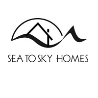 Logo Design by Goodwin Studios, Squamish BC